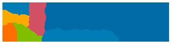 Faida Plus Logo